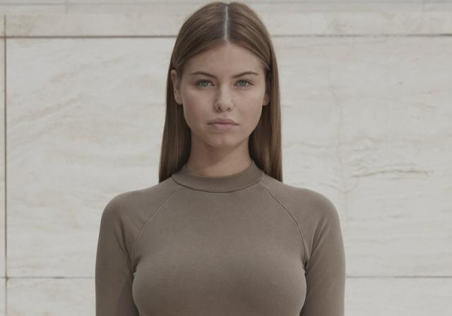 dating site russian women