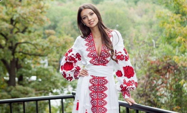 ukrainian women dating sites