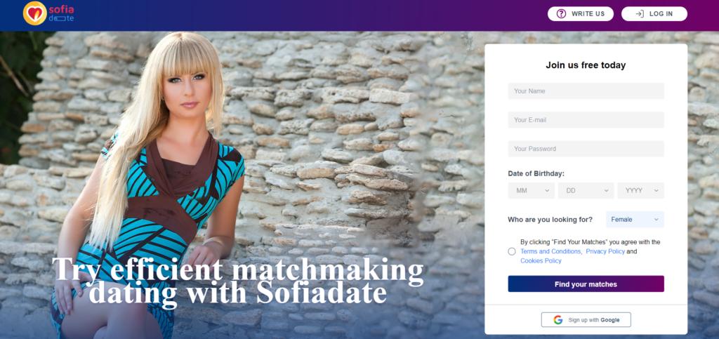top 10 international dating sites