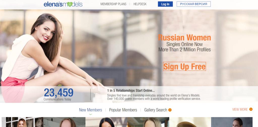10 free international dating sites