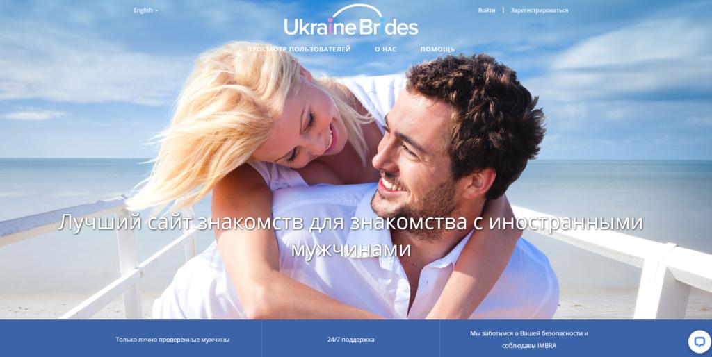 international dating sites